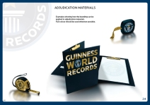 GWR-brand-guidelines424