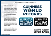 GWR-brand-guidelines48
