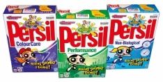 Create best in class on pack promotions